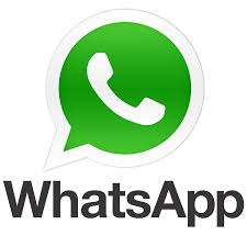 News-Last minute, Contatto WhatsApp  Hotel
